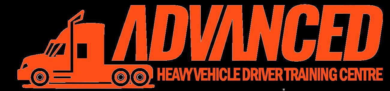 Advanced Heavy Vehicle Driver Training Centre